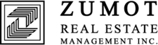 Zumot Real Estate Management